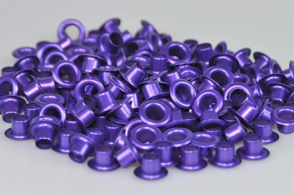 Farbe Pantone farbe des jahres 2018 pantone ultra violett 18 3838 hülsemann